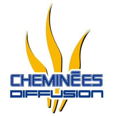 Cheminees Diffusion